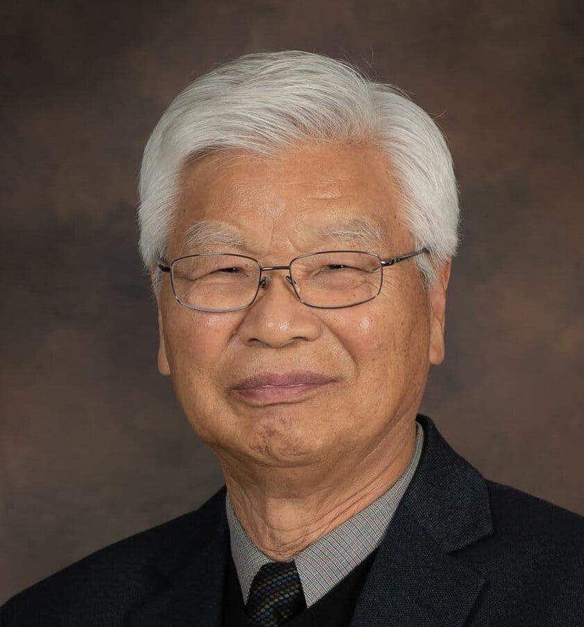 Kang Lee Obituary