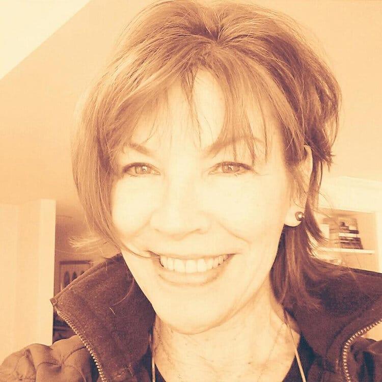 Kathleen Somach Obituary