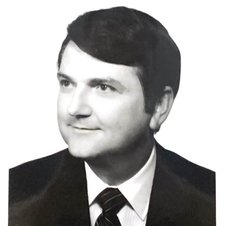 Ruel N Cooper II Obituary