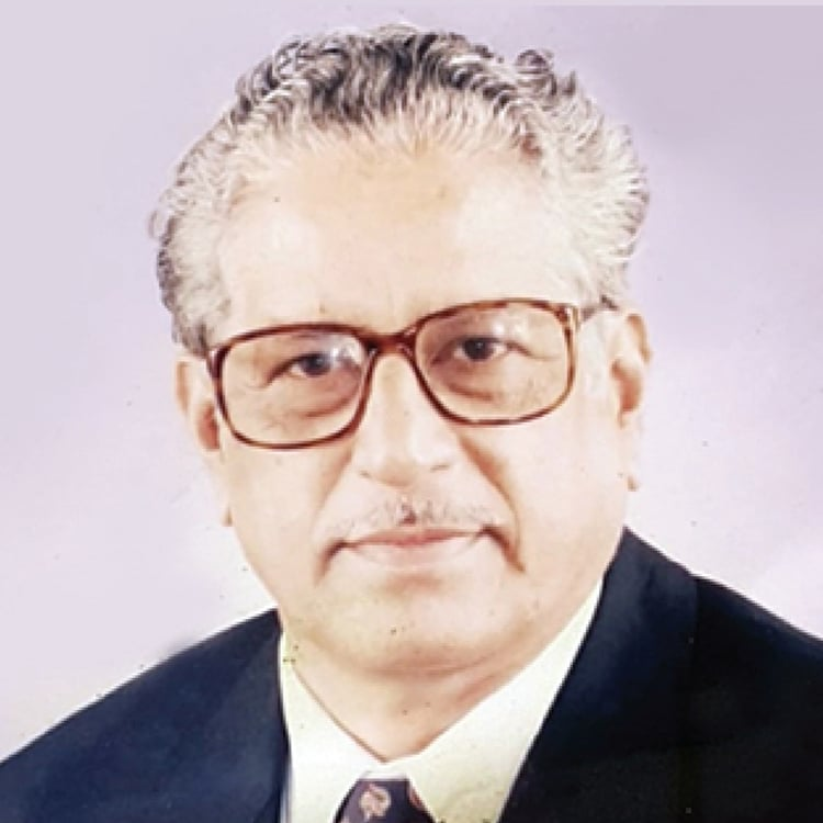 Henry Pinto Obituary