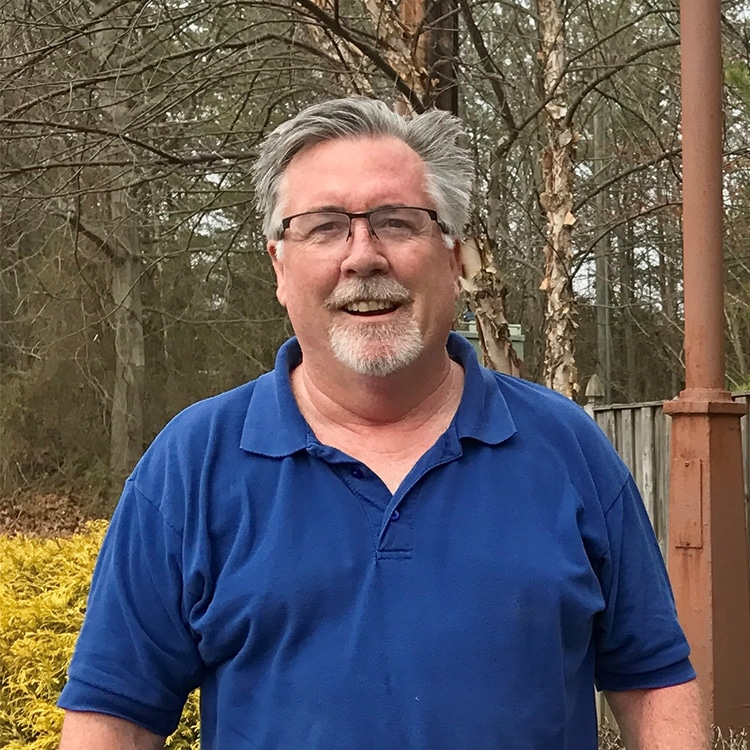 John Callahan Obituary
