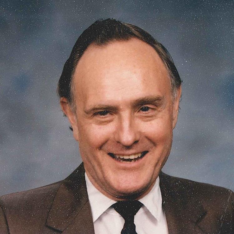 John Tindell Obituary
