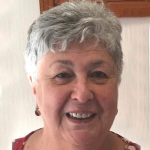 Pearl Olivier Obituary