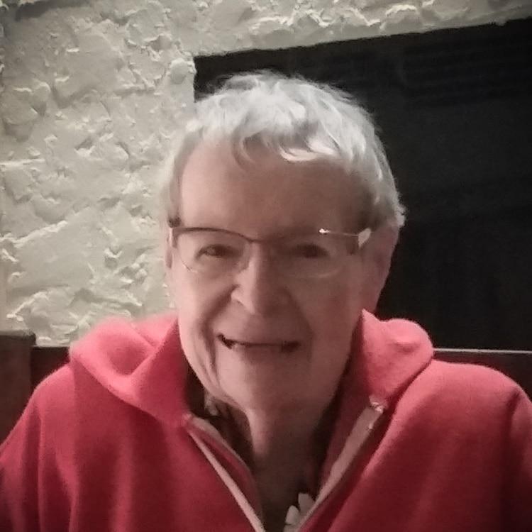 Shirley Marie Sedik Obituary