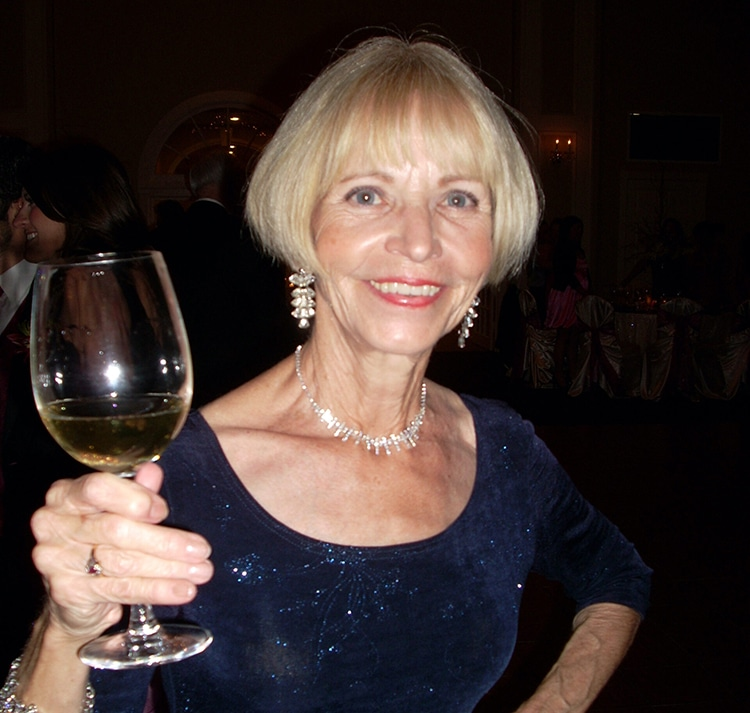 Bonnie Maniscalco Obituary