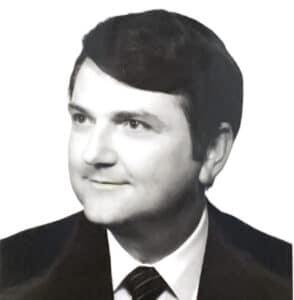 Ruel Cooper Obituary