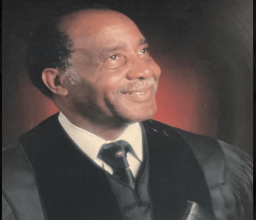 Ulysses Dredd Sr Obituary