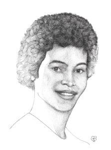 Vivian Gittens Obituary