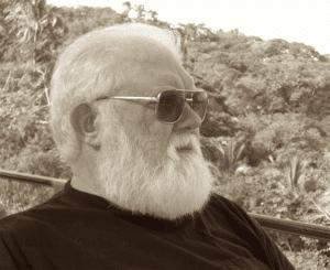 Gene Slape Obituary
