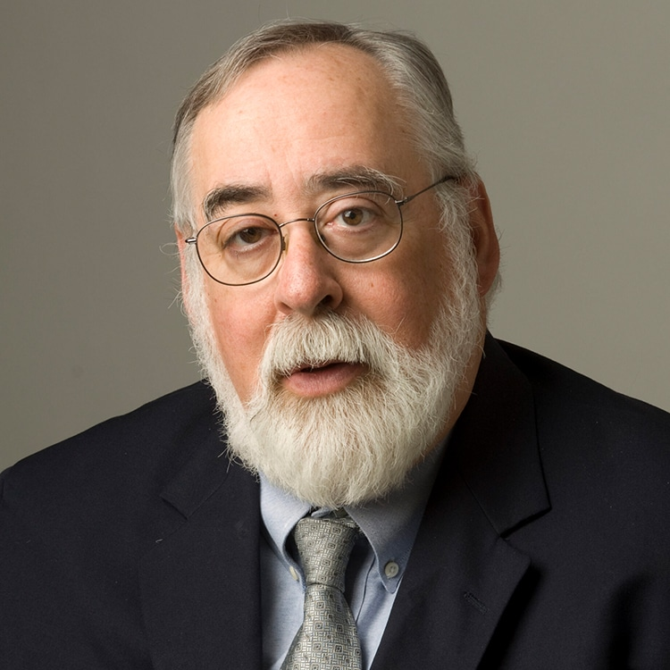 George Michael Bodner Obituary