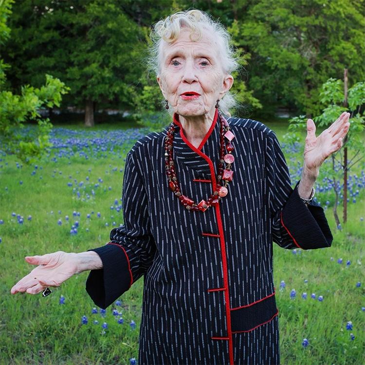 Helen Harkness Obituary