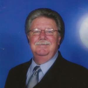 Roy Gene Stowe Obituary