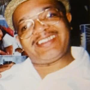 "William ""Billy"" Bishop Obituary"