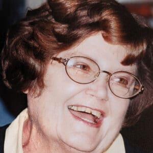 Norma Jean Hawkins Bell Obituary