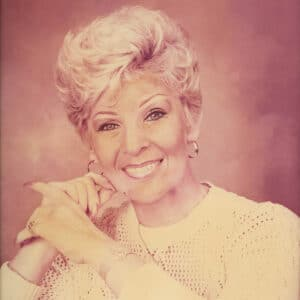 Norma Jean Maclean Obituary