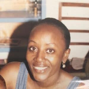 Rose Nkirote Kirimania Obituary