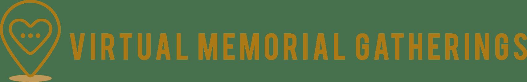 Virtual Funerals & Memorials