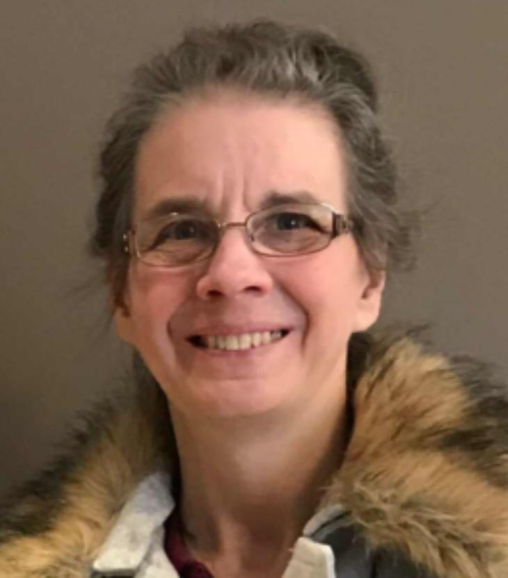 Linda Eeles Obituary