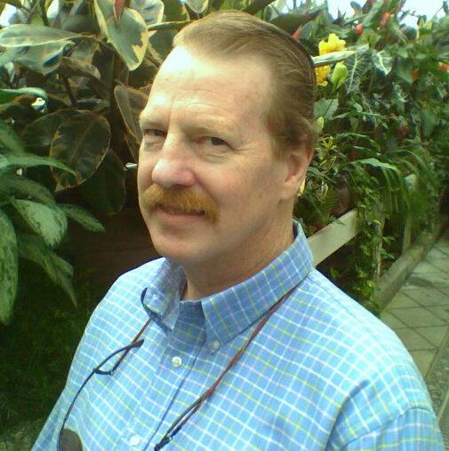 Jeffrey John Stuhr Obituary