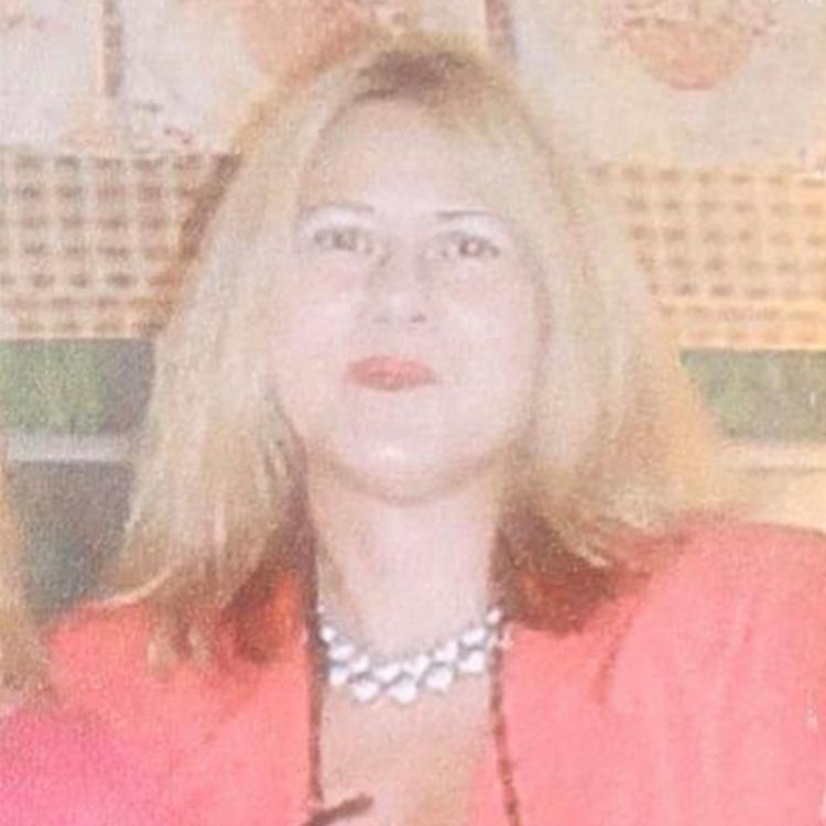 Obituary of Jane Elizabeth Gelb