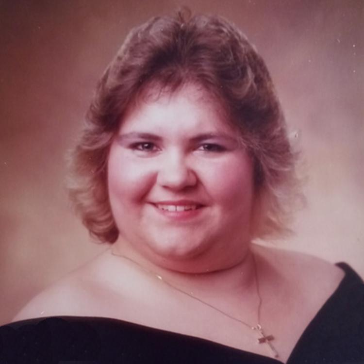 Trina Hobbs Obituary